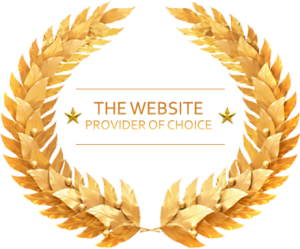 Why is triSearch Australia website provider of choice